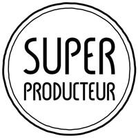 18h15 box apéritif logo super producateur