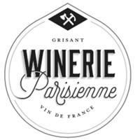 18h15 box apéritif logo winerie